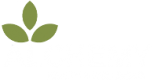 Alchemy Health & Wellbeing